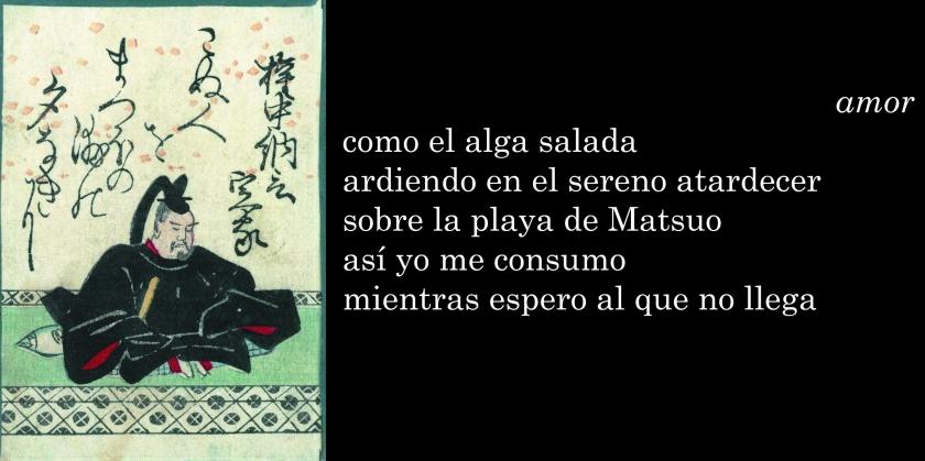 Traducción de Teresa Herrero y Jo´se María Bermejo