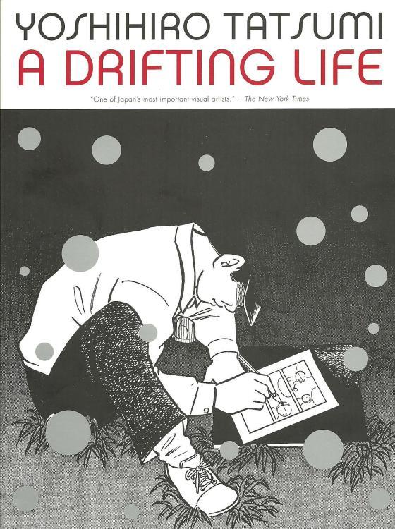 a-drifting-life