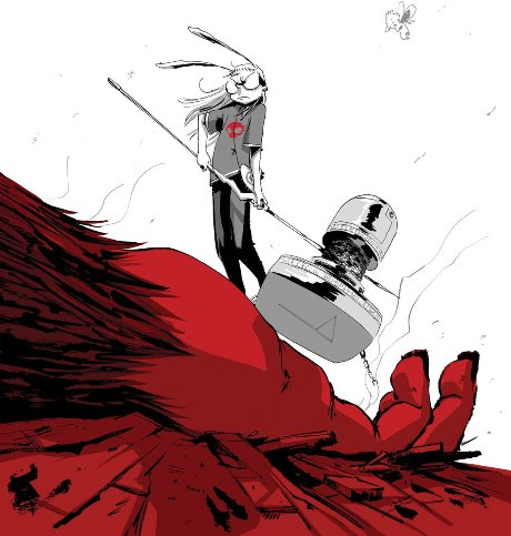 I-kill-giants1