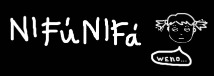 nifunifa