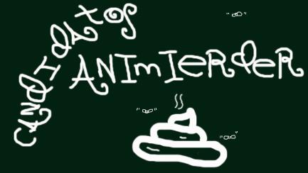 animierder