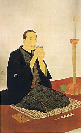 San'yūtei Enchō