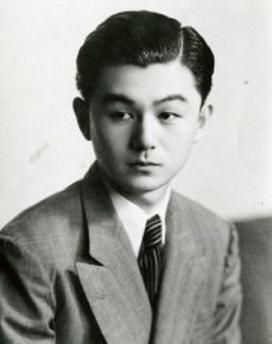 shinichihoshi