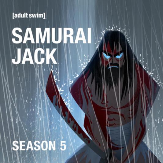 samurai0