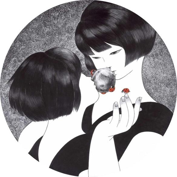 akino-kondoh_02