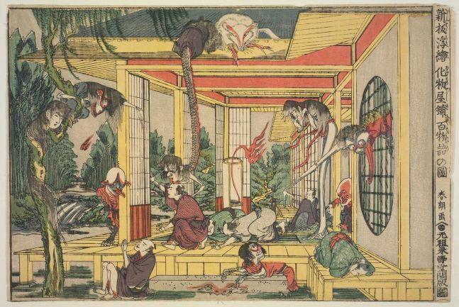 hokusai11