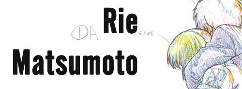 matsumoto3