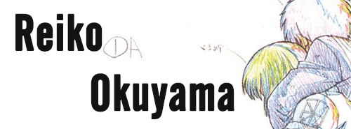 okuyama3