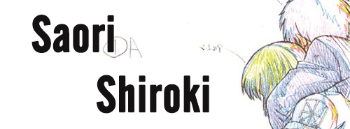 shiroki