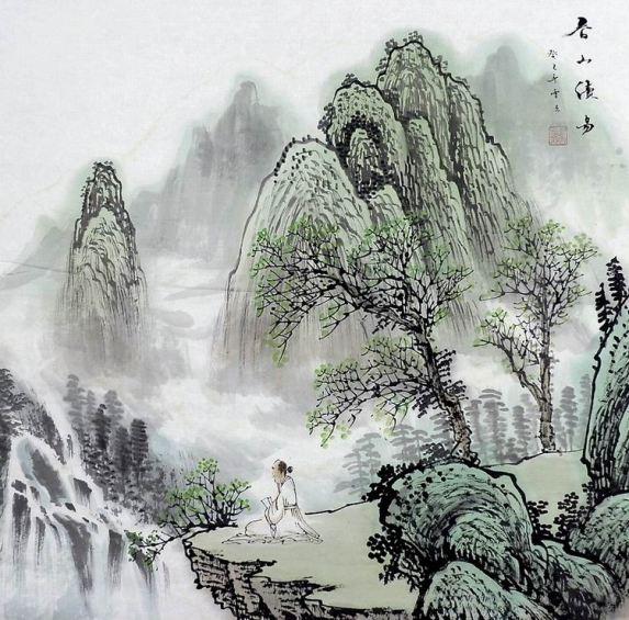 taoism1