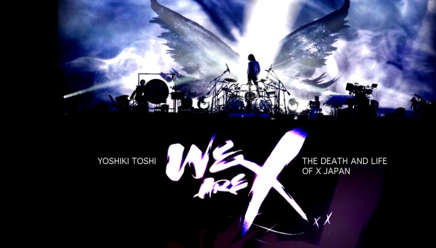 Documental-We-are-X