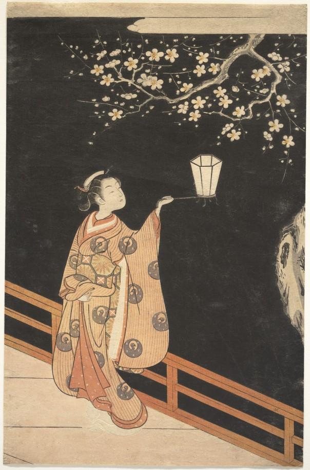 harunobu1