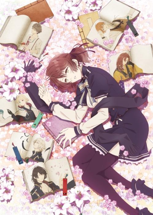 Nil-Admirari-no-Tenbin-anime