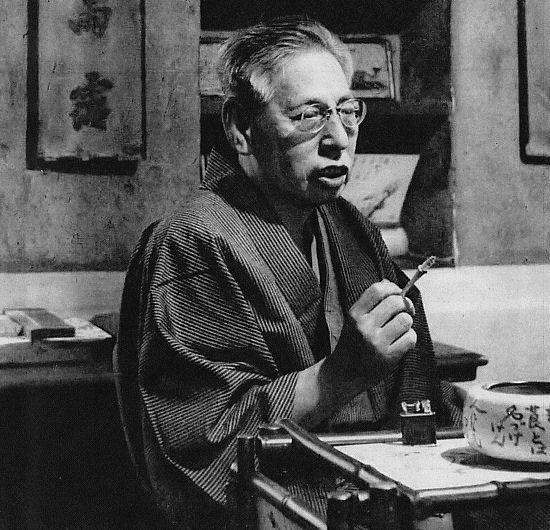 Haruo_Sato