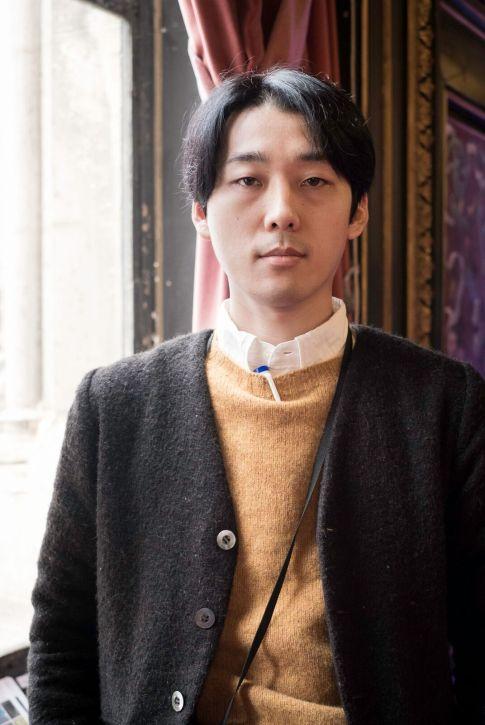 Keigo-Shinzo