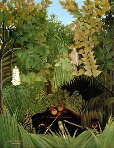 Henri_Rousseau_-_The_Merry_Jesters