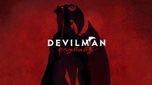 devilman1