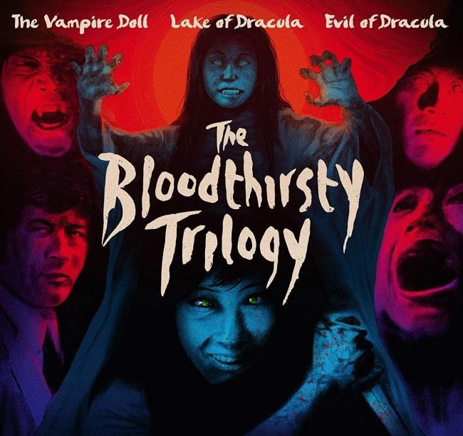 bloodthirsty3